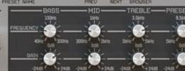Disponible el plugin de distorsión D16 Redoptor