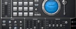 SONiVOX presenta un instrumento virtual para Hip-Hop