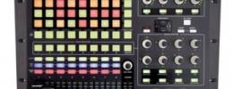 AKAI presenta el nuevo controlador APC40 para Ableton Live