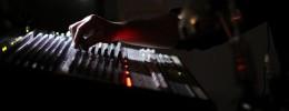 Doce consejos para ser un buen productor musical (y algunas cosas a evitar)