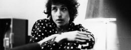 Las diez más incomprensibles entrevistas con Bob Dylan