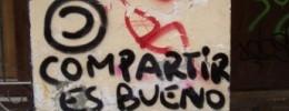 Músicos españoles en contra de la pir... de la libertad