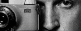 Andy Summers estará mirándote