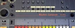Roland Rhythm!