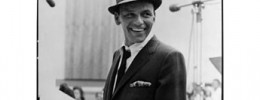 El mejor Sinatra