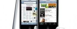 El iPod Touch, Miren Ibarguren y tu derecho al voto