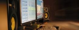 Primeros pasos en la creación y producción musical