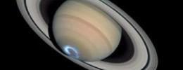 Saturno, o la más increíble captura de audio jamás registrada