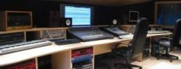Luz y confort en el estudio
