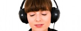 Sonidos subliminales: los mensajes ocultos del audio