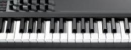 Access Music lanza la nueva generación de Virus TI