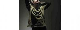 Iván Ferreiro, a por el Radiohead español