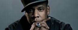 Jay-Z, o lo que es realmente un festival