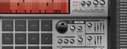 MOTU presenta su nuevo instrumento rítmico BPM