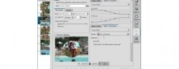 Edición de vídeo en Linux