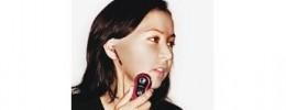 Combate el acné con tu reproductor MP3