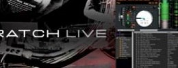 Versión 1.9 de Serato Scratch Live