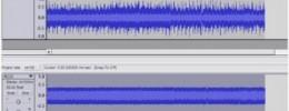 Death Magnetic de Metallica suena mejor en Guitar Hero que en el disco