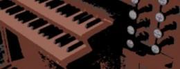 Bach en 8 bits