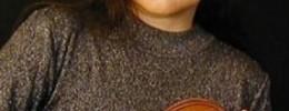 Mari Kimura, subarmónicos imposibles al violín