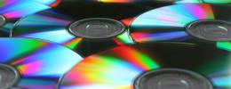 Códigos distintivos en CDs y archivos digitales de audio