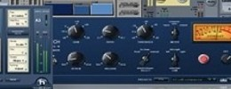TC Electronic anuncia nuevos bundles TDM