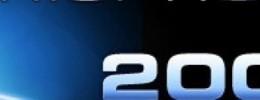 2000 nuevos patches para Omnisphere