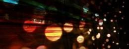 Librería Subconscious Dubstep de Equinox Sounds