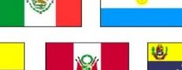 Nuevos foros por países en Hispasonic