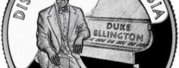 El Duke, sin Jazz no hay paraíso
