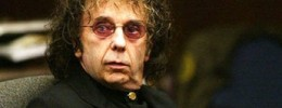 Phil Spector y The Wall of Hair
