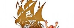 En el juicio contra Pirate Bay hemos perdido todos