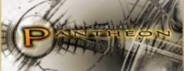 Nucleus SoundLab presenta el Refill Pantheon
