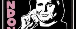 Landon Calling