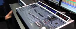 Introducción a SONAR V-Studio