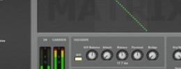 VirSyn actualiza todos sus plugins de efectos