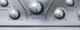 Vesco FX lanza tres nuevos efectos gratuitos