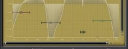 MeldaProduction lanza un nuevo ecualizador para mastering