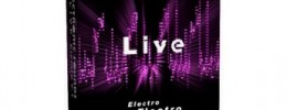 Nueva librería de Meyer Musicmedia para Ableton Live