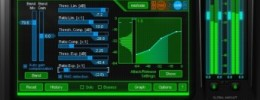 iZotope Ozone 4 ya se encuentra disponible