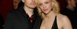 Billy Corgan y Courney Love amantes y guerreros