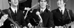 El Vaticano perdona a The Beatles
