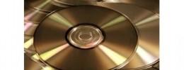 La protección de las grabaciones musicales podría ampliarse a 95 años