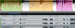 Drumtracker: cambia el sonido de tus pistas de batería