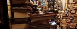 Organizando la librería de sonidos [parte 1]: Aplicaciones