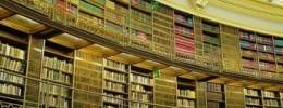 Organizando la librería de sonidos [parte 2]: Proceso y recomendaciones