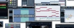 Cubase 5 y Cubase Studio 5 disponibles