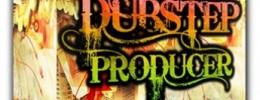 Nueva librería Dubstep Producer de Prime Loops