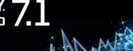 """Mañana: Conferencia/Foro de Dolby 7.1 con los creadores del sonido de """"Los Ojos de Julia"""""""