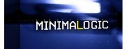 Librería Minimalogic de Cluster Sound